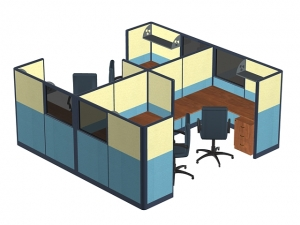 3D MAX, Buy From Advanced Office Factory
