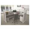 Office Furnitures - Cubicles